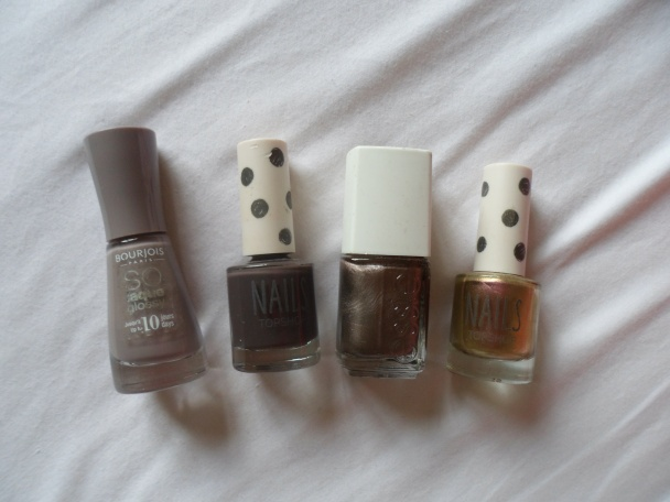 aw nails (1)