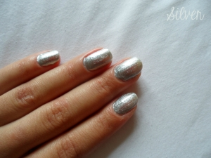 aw nails (12)
