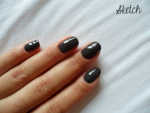 aw nails (7)