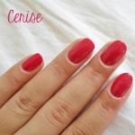 Spring Nails (12)